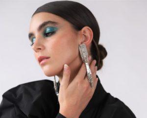 70 Trends Makeup