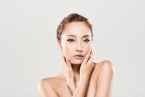 The Korean Skin Care Routine
