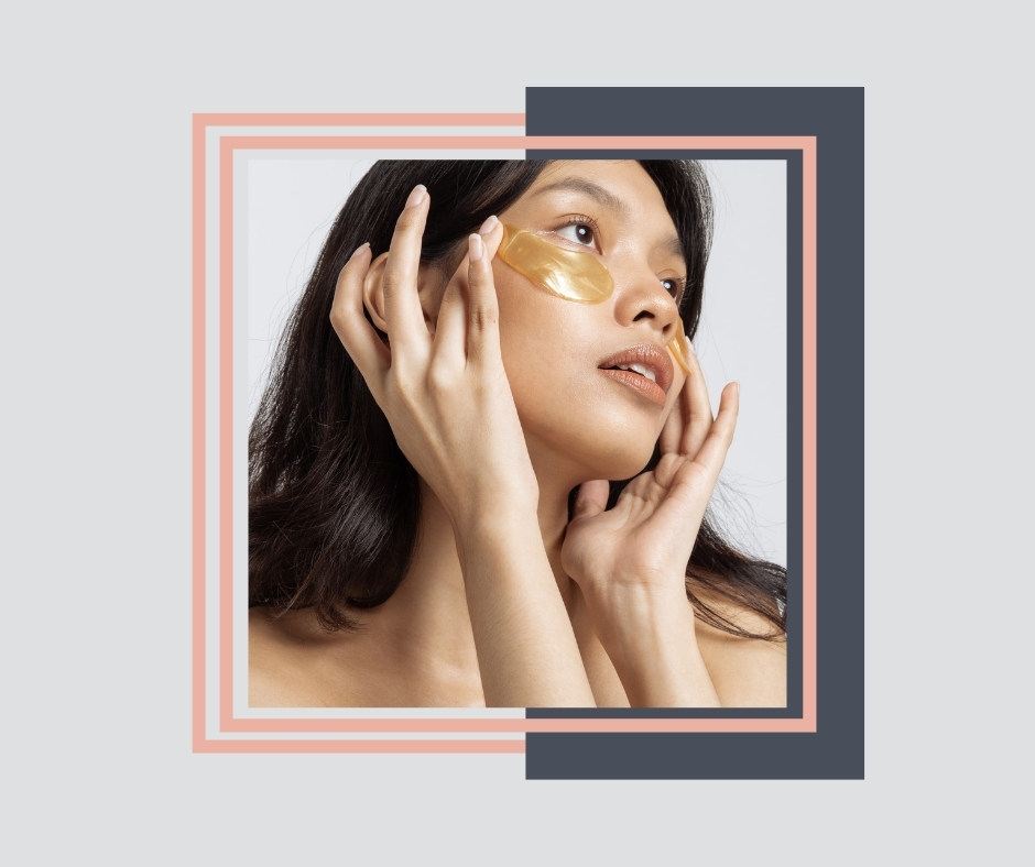 How To Reduce Undereyes
