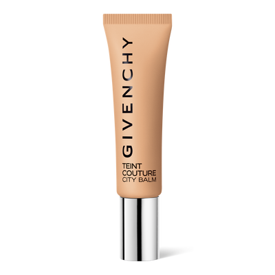 Givenchy, Teint Couture City Balm Radiant Perfecting Skin Tint