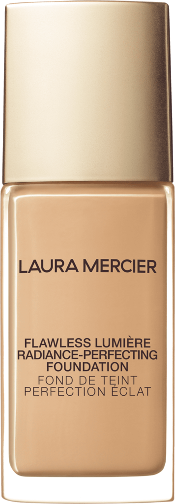 Laura Mercier, Flawless Lumiere Radiance Perfecting Foundation