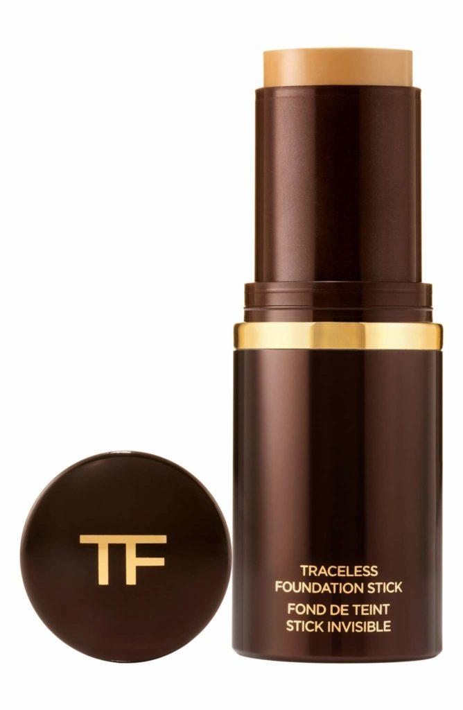 Tom Ford, Traceless Foundation Stick