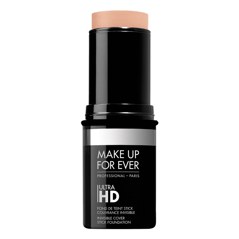 Ultra Hd Invisible Cover Stick Foundation Makeup Forever