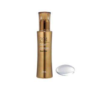 dhc collagen supreme