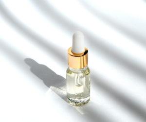best collagen serum