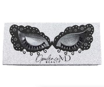 opulencemd beauty eyelashes