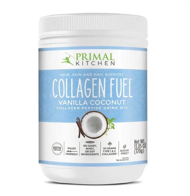 primal kitchen collagen